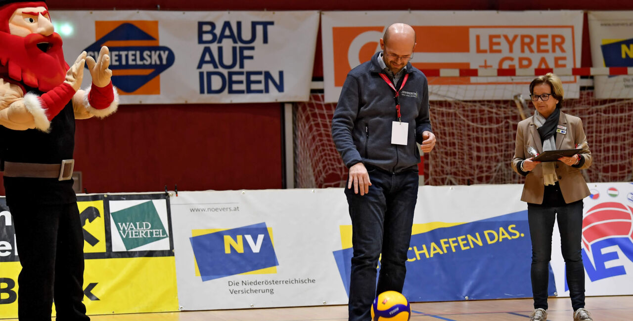 Jungwirth - Volleyball_Nordmänner